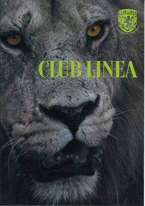 CLUB LINEA.jpg