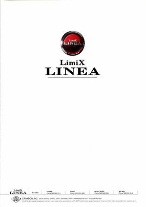 LimiX LINEA.jpg