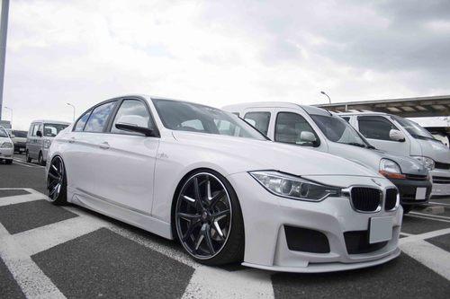 A-REAL_BMW-1.jpg