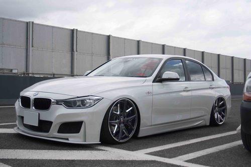 A-REAL_BMW-4.jpg